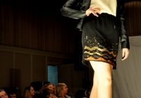 st-munchins-college-fashion-show-2013-56