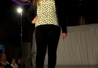 st-munchins-college-fashion-show-2013-59