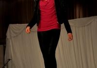 st-munchins-college-fashion-show-2013-61