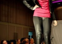 st-munchins-college-fashion-show-2013-62