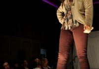 st-munchins-college-fashion-show-2013-63