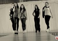 st-munchins-college-fashion-show-2013-64