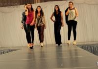 st-munchins-college-fashion-show-2013-65
