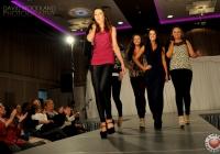 st-munchins-college-fashion-show-2013-66