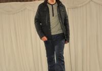 st-munchins-college-fashion-show-2013-67