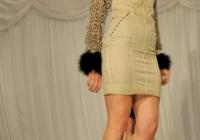st-munchins-college-fashion-show-2013-70