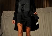 st-munchins-college-fashion-show-2013-71