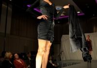 st-munchins-college-fashion-show-2013-72