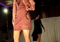 st-munchins-college-fashion-show-2013-73