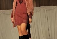 st-munchins-college-fashion-show-2013-74