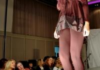 st-munchins-college-fashion-show-2013-75