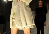 st-munchins-college-fashion-show-2013-77