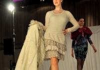 st-munchins-college-fashion-show-2013-78