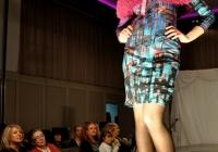 st-munchins-college-fashion-show-2013-79