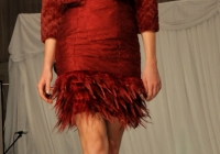 st-munchins-college-fashion-show-2013-81