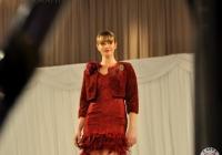 st-munchins-college-fashion-show-2013-82