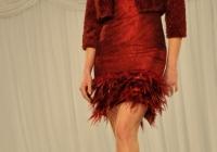 st-munchins-college-fashion-show-2013-83