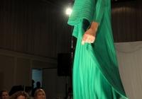 st-munchins-college-fashion-show-2013-84