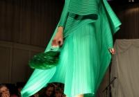 st-munchins-college-fashion-show-2013-85