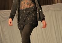 st-munchins-college-fashion-show-2013-86