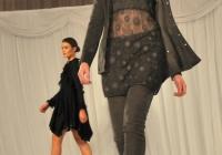 st-munchins-college-fashion-show-2013-87