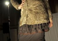 st-munchins-college-fashion-show-2013-89