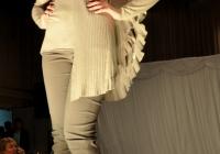 st-munchins-college-fashion-show-2013-90