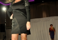 st-munchins-college-fashion-show-2013-91