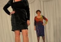 st-munchins-college-fashion-show-2013-92