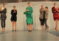 st-munchins-college-fashion-show-2013-93