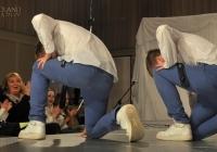 st-munchins-college-fashion-show-2013-96