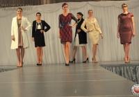 st-munchins-college-fashion-show-2013-98