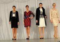 st-munchins-college-fashion-show-2013-99