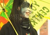 paddys-2014-245