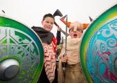 St Patricks Parade Limerick 0001JPG