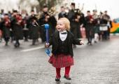 St Patricks Parade Limerick 0004JPG