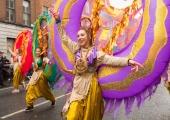 St Patricks Parade Limerick 0005JPG