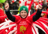 St Patricks Parade Limerick 0007JPG