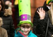 St Patricks Parade Limerick 0009JPG