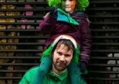 St Patricks Parade Limerick 0011JPG