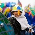 St Patricks Parade Limerick 0002JPG