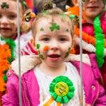 St Patricks Parade Limerick 0008JPG