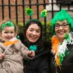 St Patricks Parade Limerick 0010JPG