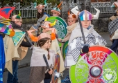 dolf_patijn_Limerick_St_Patricks_Day_17032017_0008