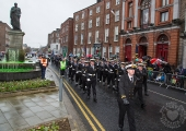 dolf_patijn_Limerick_St_Patricks_Day_17032017_0100