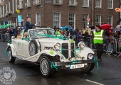 dolf_patijn_Limerick_St_Patricks_Day_17032017_0106