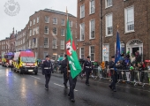 dolf_patijn_Limerick_St_Patricks_Day_17032017_0111