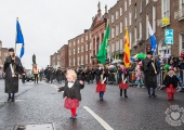dolf_patijn_Limerick_St_Patricks_Day_17032017_0128