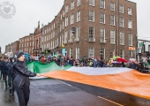 dolf_patijn_Limerick_St_Patricks_Day_17032017_0138