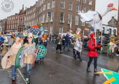 dolf_patijn_Limerick_St_Patricks_Day_17032017_0144